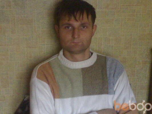 Фото мужчины 98627133, Кременчуг, Украина, 28