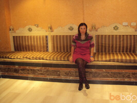 Фото девушки Candyapple, Москва, Россия, 27