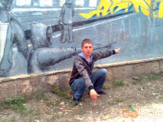 Фото мужчины алкоголик, Алматы, Казахстан, 28
