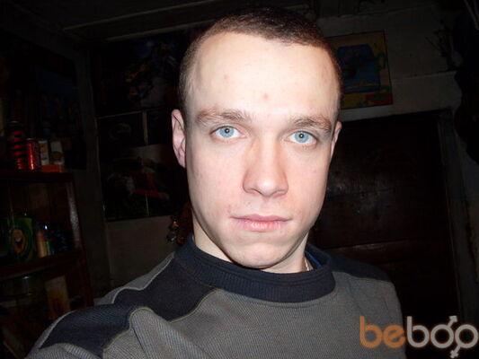 Фото мужчины Serg1545, Киров, Россия, 29
