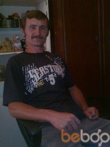 Фото мужчины виталя, Шахтинск, Казахстан, 35