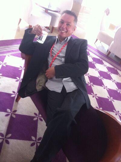 Фото мужчины Никита, Брест, Беларусь, 40