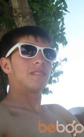 Фото мужчины Daler, Худжанд, Таджикистан, 32