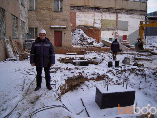 Фото мужчины qwer, Москва, Россия, 42