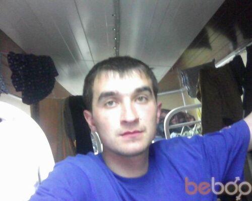 Фото мужчины татарин, Биробиджан, Россия, 30