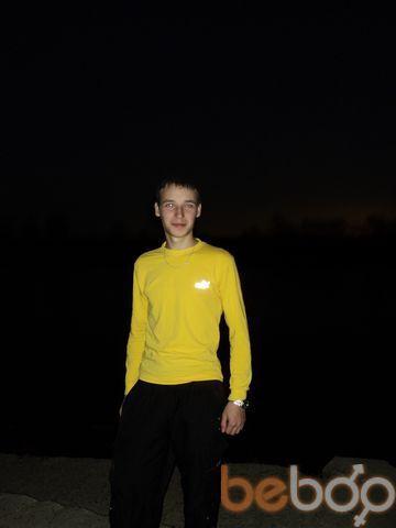 Фото мужчины Александр, Бендеры, Молдова, 24