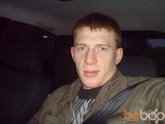 Фото мужчины maksim, Смоленск, Россия, 34