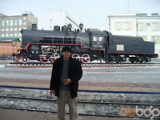 Фото мужчины reno, Гомель, Беларусь, 34