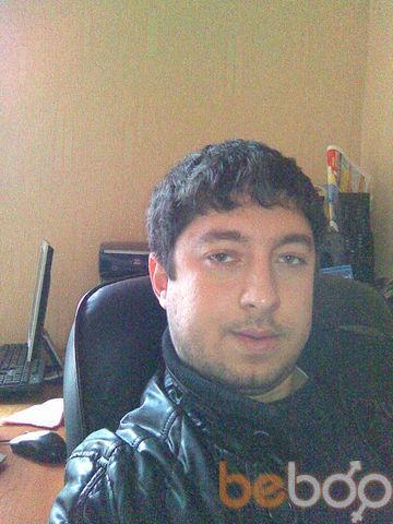 Фото мужчины zyava, Владивосток, Россия, 34