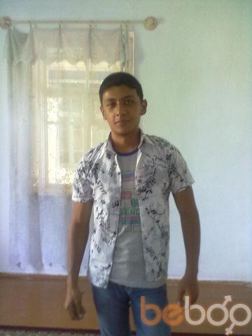 Фото мужчины Boyfriend, Ташкент, Узбекистан, 28