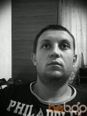 Фото мужчины AMFITAMIN, Ровно, Украина, 30