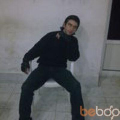 Фото мужчины 1988, Баку, Азербайджан, 28