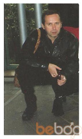 Фото мужчины Виктор, Львов, Украина, 56