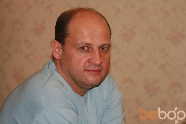 Фото мужчины lerek13, Москва, Россия, 51