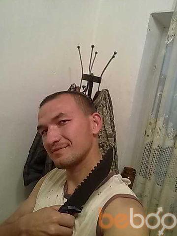 Фото мужчины baron S, Зиадин, Узбекистан, 33