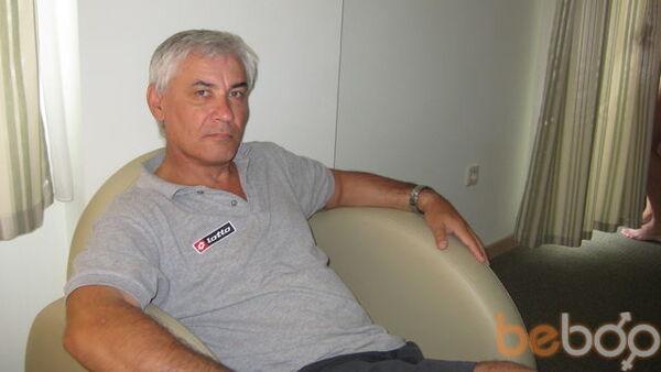 Фото мужчины Serg, Екатеринбург, Россия, 60