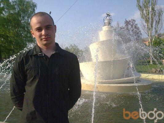 Фото мужчины Artemik, Шевченкове, Украина, 27