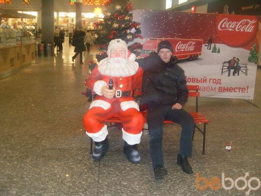 Фото мужчины maestro88, Москва, Россия, 27