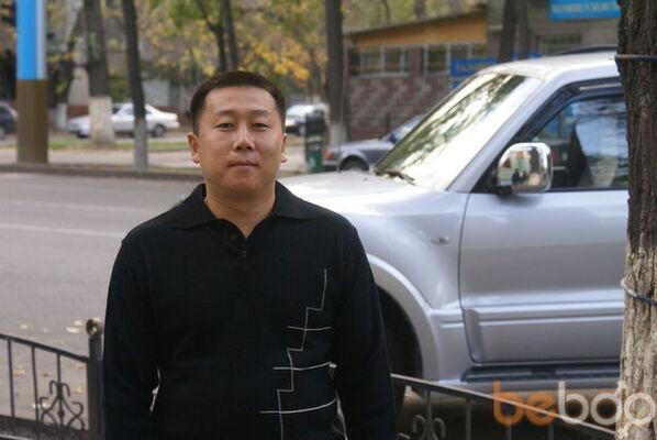 Фото мужчины serjik, Алматы, Казахстан, 40