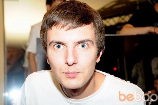 Фото мужчины igor, Ивано-Франковск, Украина, 35
