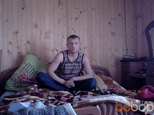 Фото мужчины zolotoy, Тернополь, Украина, 37