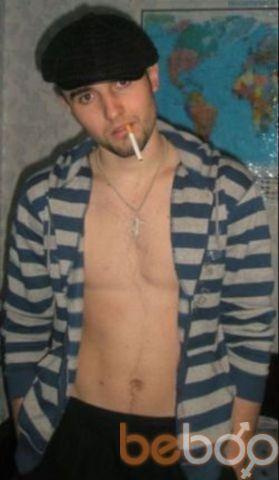 Фото мужчины Glamyr, Полтава, Украина, 31