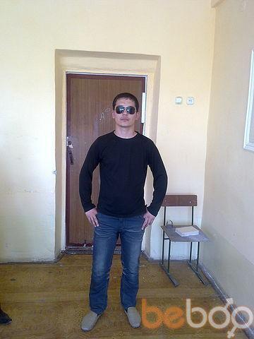 Фото мужчины otabek, Андижан, Узбекистан, 26