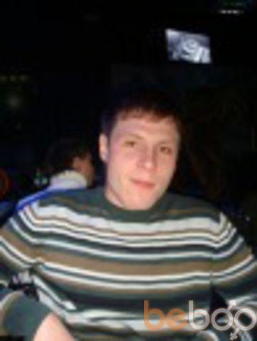 Фото мужчины flash 26, Рыбинск, Россия, 32