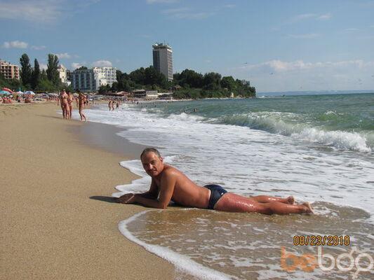 Фото мужчины 2000, Кишинев, Молдова, 49