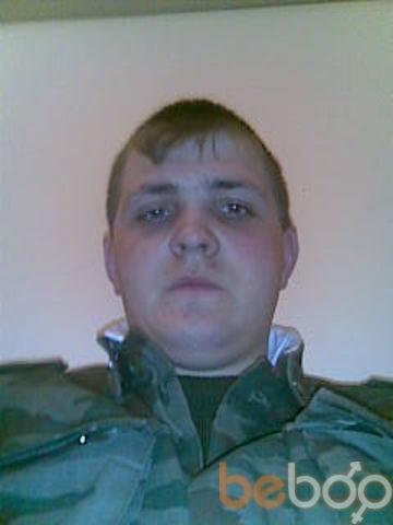 Фото мужчины tema, Псков, Россия, 28