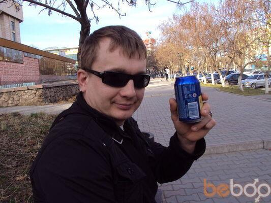 Фото мужчины andrei, Шымкент, Казахстан, 41