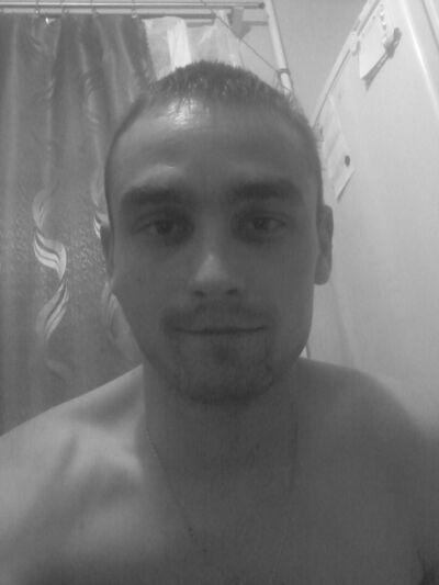 Фото мужчины Жжжжжж, Горки, Беларусь, 29