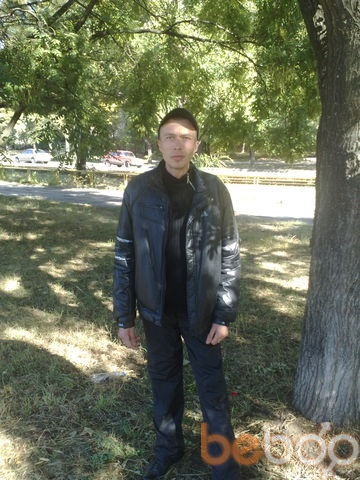 Фото мужчины sera, Запорожье, Украина, 33