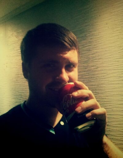 Фото мужчины Стас, Минск, Беларусь, 28