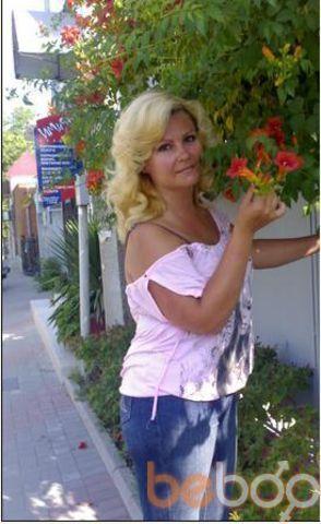 Фото девушки zzxc, Днепропетровск, Украина, 51