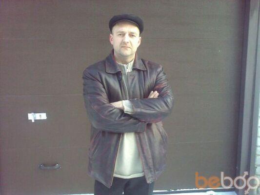 Фото мужчины Kotya, Киев, Украина, 43