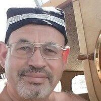 Фото мужчины Максим, Иркутск, Россия, 55
