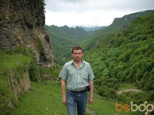 Фото мужчины firn190, Кисловодск, Россия, 37