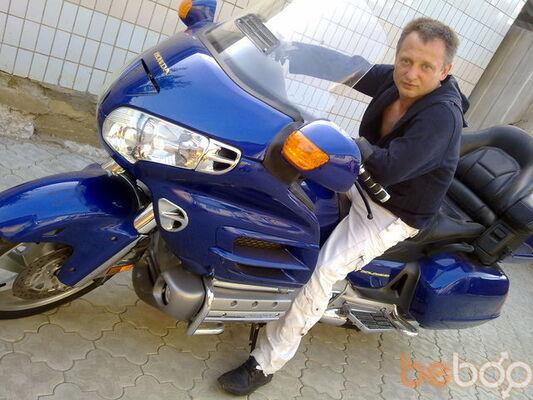 Фото мужчины slavutic71, Кишинев, Молдова, 36