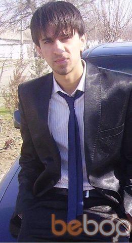 Фото мужчины Sexy Boy, Куляб, Таджикистан, 28