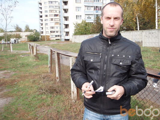 Фото мужчины serg1978, Черкассы, Украина, 39