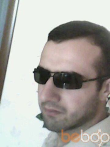 Фото мужчины cnhmSmailTru, Баку, Азербайджан, 33