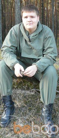 Фото мужчины sampolit, Томск, Россия, 24