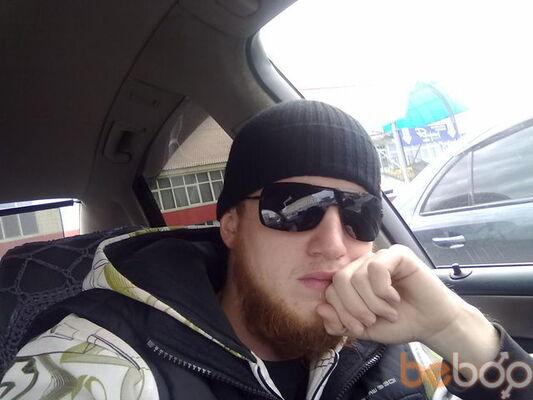 Фото мужчины Владимир, Астана, Казахстан, 32