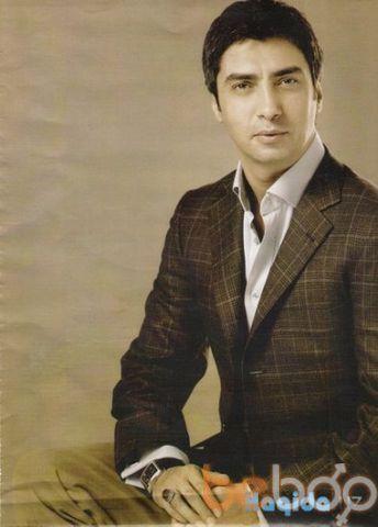 Фото мужчины 1111, Наманган, Узбекистан, 30
