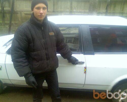 Фото мужчины 122samara, Рыбница, Молдова, 29