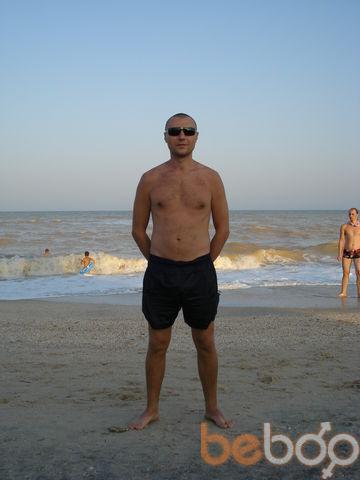 Фото мужчины Maks, Полтава, Украина, 37