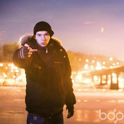 Фото мужчины Евгений, Мозырь, Беларусь, 26