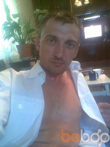 Фото мужчины volf, Киев, Украина, 39