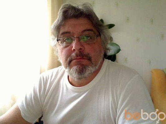 Фото мужчины Хобби, Минск, Беларусь, 55